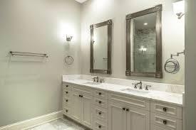 master bathroom vanity and paint grade mdf door