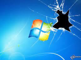 Wallpaper Gerak Windows 1.0 (Page 1 ...