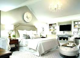 White And Beige Bedroom Wall Decor Decode Ideas Brown Design Color B .
