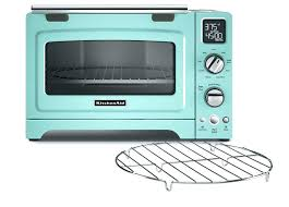 convection microwave oven combo kitchen aid microwave microwave oven combination microwave convection wall oven combo reviews