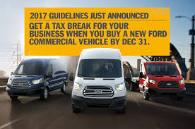 2017 section 179 tax deduction