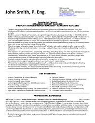 Marketing Resume Template. Modern Resume Template 12 Resume