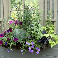 Buy flower boxes and get the best deals at the lowest prices on ebay! 20 Planter Box Ideas To Inspire You