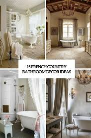 country bathroom designs 2013. French Country Bathroom Decorating Ideas. Bathrooms Archives Designs 2013