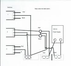 is this wiring diagram correct model railroader magazine is this wiring diagram correct