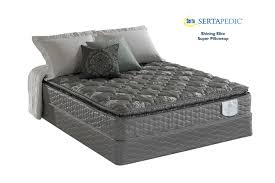 Pre Assembled Bedroom Furniture Bestway Rent To Own Rent To Own Living Bedroom Furniture