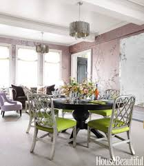 modern dining room colors. Green Dining Room Furniture 25 Best Paint Colors Modern Color Schemes For Concept