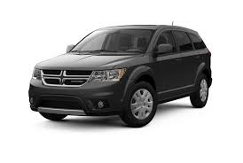 2018 dodge journey journey v6 value package in fort myers fl galeana chrysler dodge