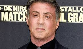 Sylvester Stallone is stepping away from social media after his rants on Twitter [REX]. While many celebrities have found social networking sites invaluable ... - sylvester-stallone-twitte-453508
