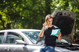 Find the Best Cheap Car Insurance - NerdWallet