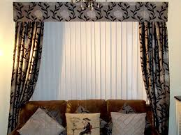 living room curtain sets with ds ideas