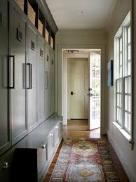 atlanta ikea hemnes glass door cabinet with furniture and accessory companies entry transitional lockers mud room