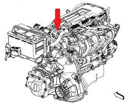 2011 buick regal camshaft position sensor location vehiclepad wiring diagram for the camshaft fixya search results sonic