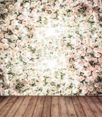 Wedding Photo Background 31 Best Wedding Background Images Wedding Background