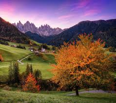 Nature Landscape wallpaper by ...