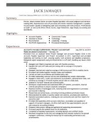 Accounts Payable Manager Resume Accounts Payable Manager Resume Accounts Payable Manager Resume 1