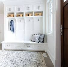 mudroom rugs home ideas full size