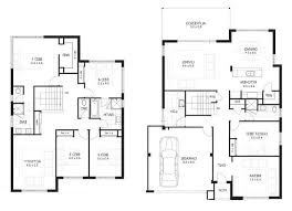dual master bedrooms las vegas. two master bedroom house plans universalcouncil info homes bedrooms phoenix inspiring with photo of regardi dual las vegas
