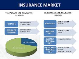 What Is Index Universal Insurance