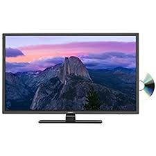 hitachi 24 inch hd ready freeview play smart led tv. eternity 32 inch hd ready 720p led tv (sound system by jbl, built- hitachi 24 hd freeview play smart led tv