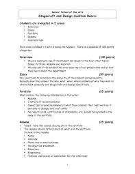 Interview Style Essay Example Mistyhamel