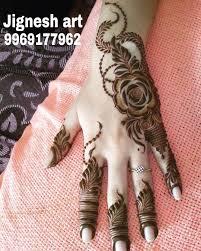Saudi Arabia Henna Designs Mehnddi Khafif Mehndi Design New Mehndi Designs Modern