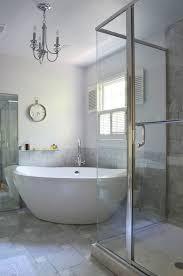 big freestanding bathtub bathroom ideas bathtubs in corner tub decor 14