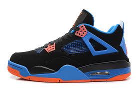jordans 11 vendre nike air force. Paris Air Jordan 4 Retro Cavs Noir Orange Blaze Old Royal Vente Jordans 11 Vendre Nike Force