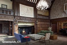 fireplace designs greenwich