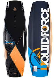 17 best ideas about wakeboard shop bowrider liquid force watson hybrid 2015 wakeboard 135cm wakeboard