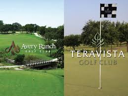 call 512 736 9022 to learn about our dual membership golf course