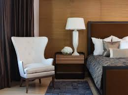 Modern Bedroom Table Lamps Appropriate Bedroom Table Lamp For