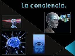 La conciencia.