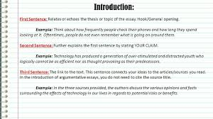 hook in a essay the help movie essay essay on the help the help  essay hook sentence examples cd writing software for mac essay hook sentence examples