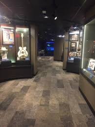 Museum Of Hall All 2019 Fame To Know Need Blues memphis You 7Btwq75