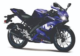 yamaha motors is planning to organize a caign to introduce his all new s and technology in order to make a parallel in marketing strategies and