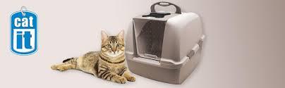 hagen catit hooded cat litter box. From The Manufacturer Hagen Catit Hooded Cat Litter Box I