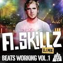 Beats Working, Vol. 1