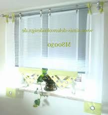 Schönheit Schöne Dekoration Fensterdekoration Ideen Deko Design