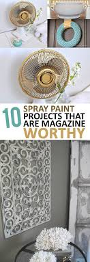 Best 25+ Inexpensive home decor ideas on Pinterest | Home improvement  projects, Diy projects home improvement and Pallet projects