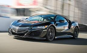 2018 honda nsx. simple 2018 2017 acura nsx for 2018 honda nsx f