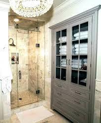 closet bathroom design. Bathroom Closets Simple Ideas Master Closet Designs Design