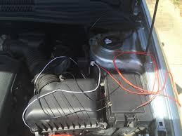 kia spectra wiring diagram kia image wiring diagram kia spectra wiring harness kia auto wiring diagram schematic on kia spectra wiring diagram