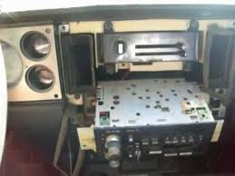 chevrolet s10 wiring diagram on chevrolet images free download 97 S10 Wiring Diagram 1985 chevy s10 radio 2002 s10 wiring diagram chevy s10 wiring diagram 1997 s10 wiring diagram