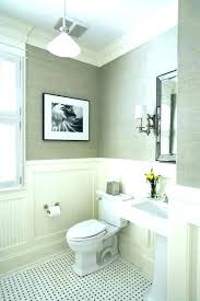 powder room lighting ideas. Modern Powder Room Lighting Ideas Tile Awesome  Wall Is One Of The A