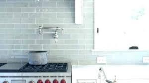 glass tile backsplash grey grey glass tile amusing grey glass tile at gray smoke subway white