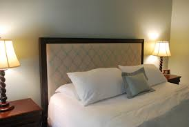 Single Bed Headboard Bedroom Cool Bed Head Ideas Finest Architecture Designs Diy
