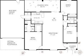 average size of a garage door home desain 2018