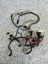 17 best ideas about john deere l120 n chat details about rare obsolete john deere am129910 wiring harness for 345 s n 70 000 and higher