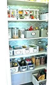 diy kitchen organization ideas kitchen organization fruit storage ideas diy small kitchen organization ideas